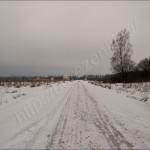 Зима 2016 ТСН Березёнки.